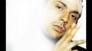 Watch Sean Paul As Time Goes On video