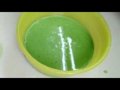 Resep Kue Lumpang Kue Kosiu Anti Gagal Untuk Jualan Youtube