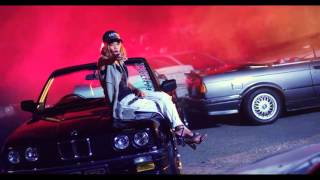 Fifi Cooper - Kuze Kuse Ft Emtee official Music Video