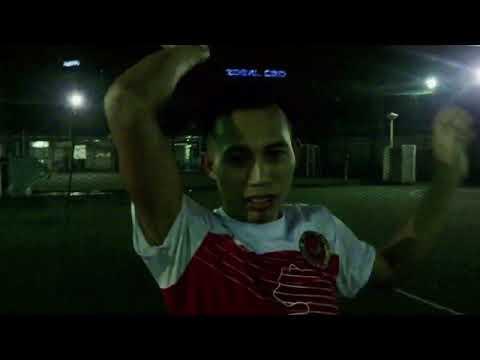 QAV FC (malaysia) vs FRIENDS (indonesia) (FRIENDLY MATCH)