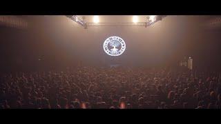 Il Muro Del Canto - Presentazione Fiore de Niente Atlantico Live