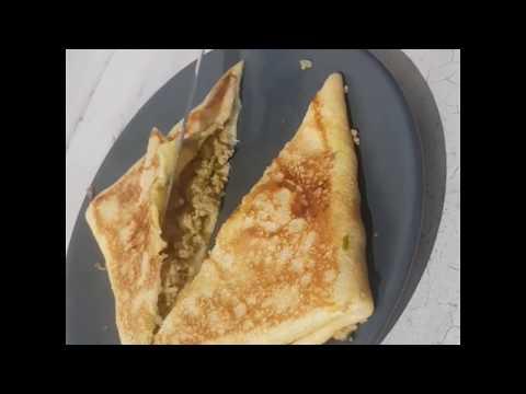 recette-crêpe-salée-farcie-à-la-viande-hachée-très-facile-et-rapide