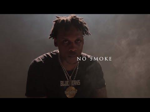 Bluejeans - No Smoke (Music Video) || Dir. Trevor Porter [Thizzler.com]