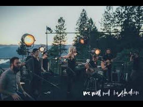 "'KING of Wonders"" Bethel Music Live lyrics"