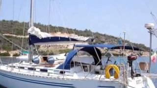 Gibert Marine GIB SEA 442