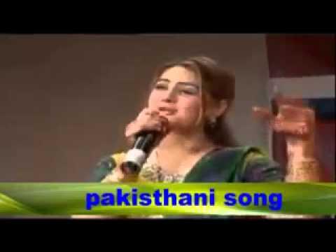 Azhakulla fathima #amazing song