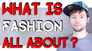 WHAT IS FASHION ALL ABOUT ? - CHANEL RAISES PRICES - GUERLAIN - TOM FORD FRAGRANCES
