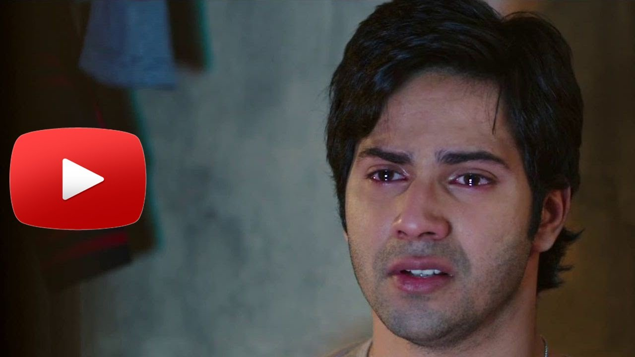 """Search Results For """"Varun Dhawan Images"""""""