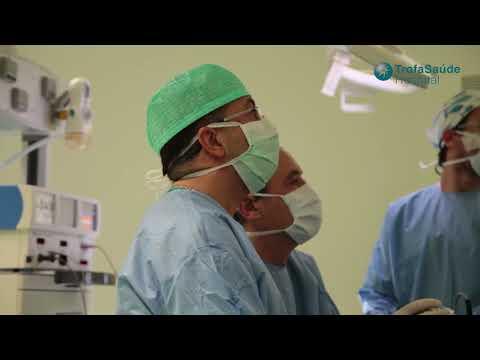 trofa-saúde-hospital-em-braga-sul-e-braga-centro---cirurgia-geral