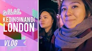 Video SALSHABILLA #VLOG - KEDINGINAN DI LONDON!! download MP3, 3GP, MP4, WEBM, AVI, FLV Desember 2017