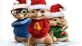 ALAALA by Yeng Constantino Chipmunks Version