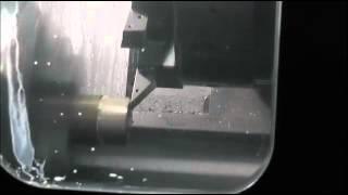 видео купить шпильки резьбовые М8 по низкой