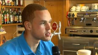 intervista del 09-07-2011