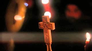 Gambar cover Разумна молитва (Official Video) HD