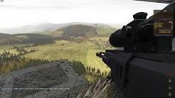 Dayz Epoch - Sniper Montage #2