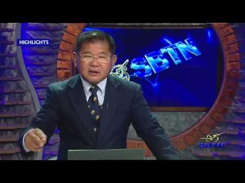 04/09/15 - SBTN MORNING với Đỗ Dzũng & Mai Phi Long