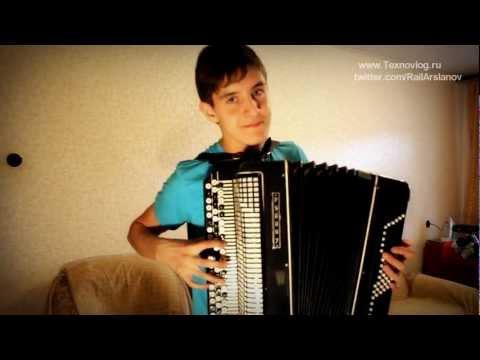 Music video Dj Next - Хит Лета 2010