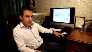 Что такое МЛМ и как добиться в нем успеха - Александр Перевезенцев