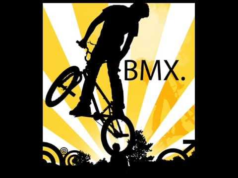 BMX Music