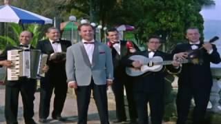 Fred Bertelmann - Riviera, Traumland der Liebe 1956