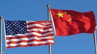 Чем обернется новый удар США по экономике Китая