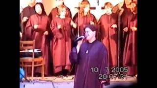 Living Voices Veringenstadt - I Love Jesus