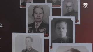 Карачаево-Черкесия вступает в «Бессмертный полк»