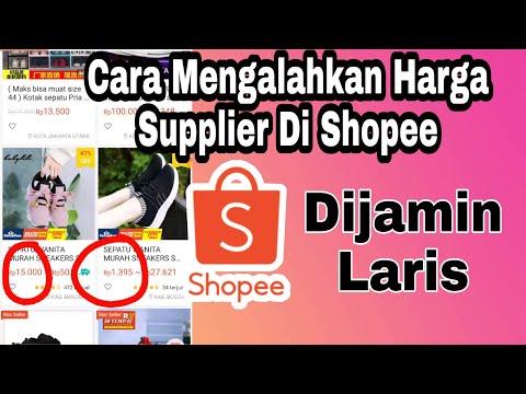 jualan-dijamin-auto-laris-|-cara-mengalahkan-harga-supplier-(dropship-shopee-part-21)