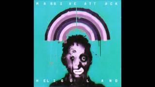 Massive Attack - Pray For Rain