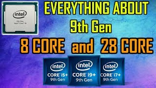 I5 9400F Prices Lis Intel 9Th Gen Cpus - Nnvewga