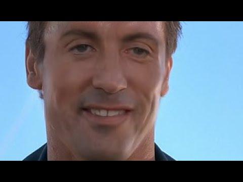 Terminator learns how to smile [DeepFake]