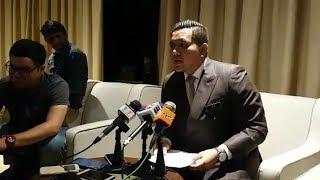 Penang HFMD: Viral message on death case not true