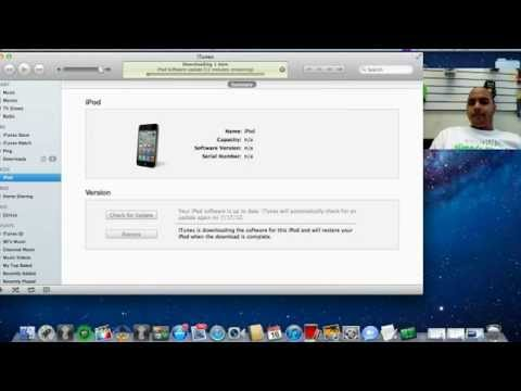 how to forward an iphone how to restore iphone ipod or from disabled 5 1 1 5 1 5865