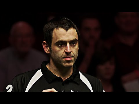 Ronnie O'Sullivan's Shoot Out Century! 🤯