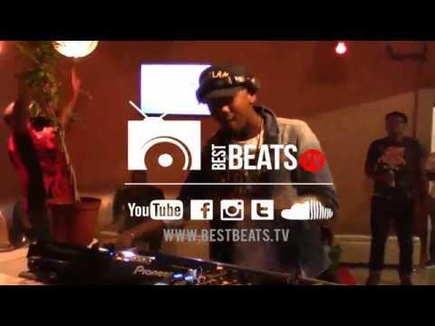 Beekay vs Thami537 On BestBeatsTv