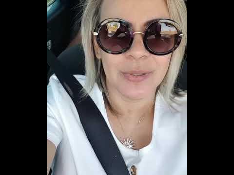 Virginia Arruda