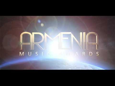 27 February 2016 Kremlin Palace Armenia Awards