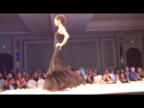 brackers tucson fashion show 2
