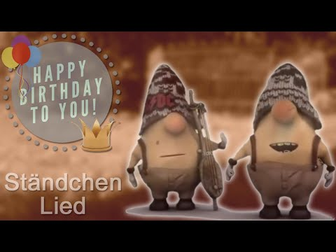 Best Birthday Quotes Happy Birthday For S Alles Gute