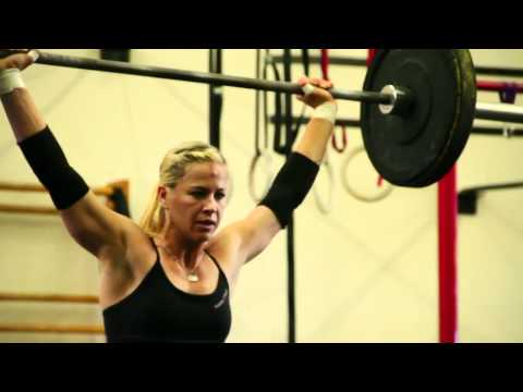 CrossFit Affiliates Commercial ESPN2