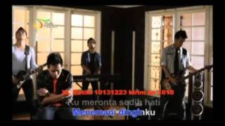 Download lagu D'Bagindas - Sendu (with Lyric) | VC Trinity