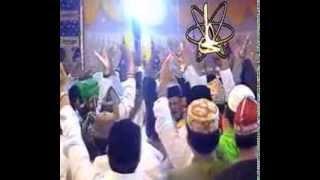 Yaum E Ali   Ajmer Shareef 2013
