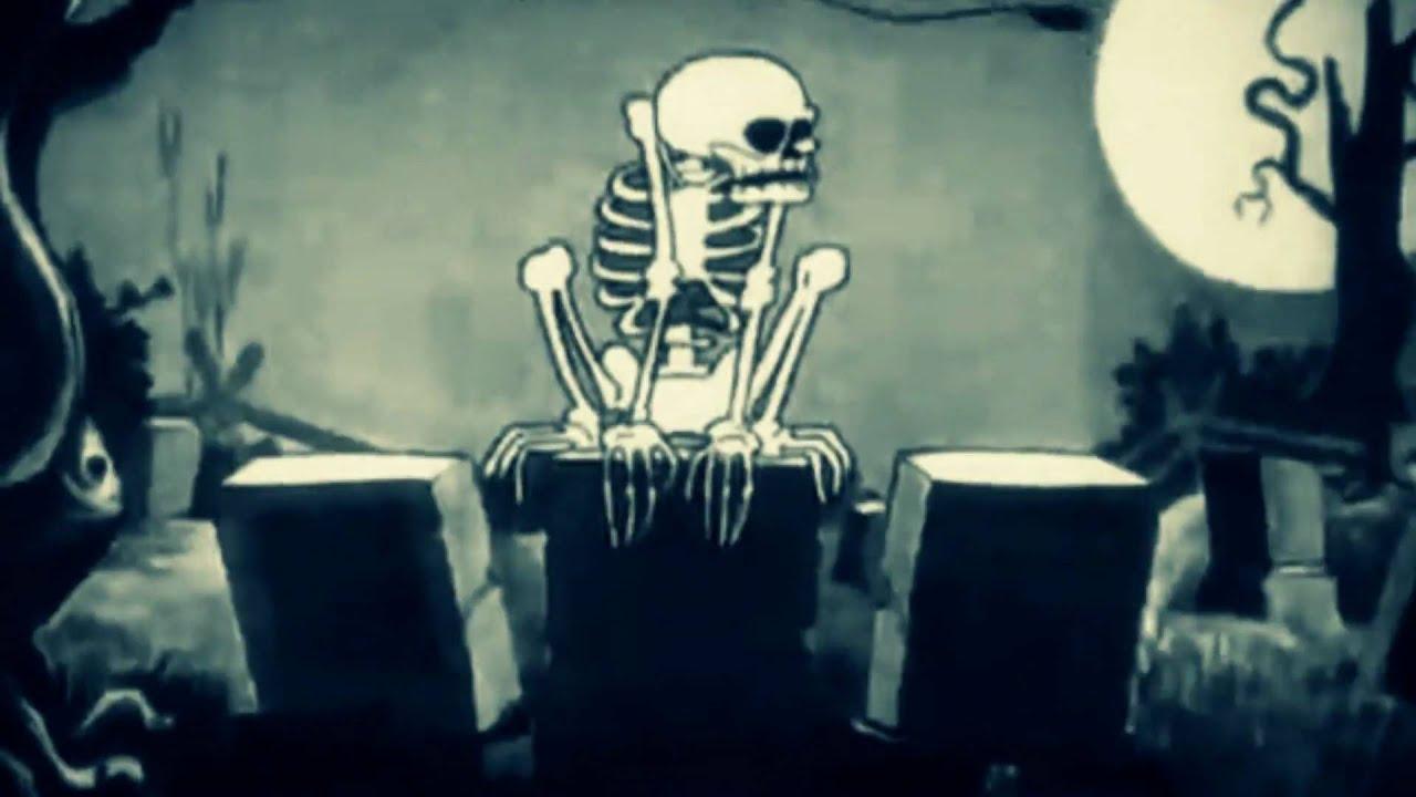 Download Bloc Party - Skeleton
