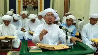 Video Guru Muda /KH. AHMAD BARMAWI, download MP3, 3GP, MP4, WEBM, AVI, FLV November 2018