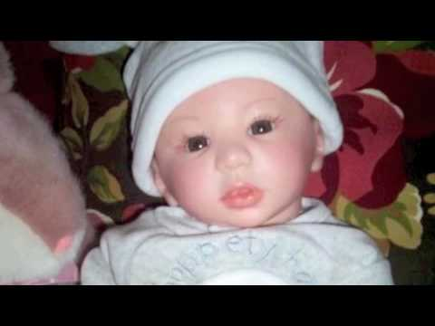reborn doll collectors at www.reborndolls.com.au  baby banter forum
