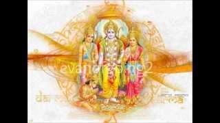 AAJ ANDHERE - JEEVAN YAATRA by Pt Munilal Lyrics and Meaning