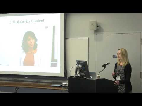LEARNING WITH MOOCS 2015 | Novel Practices |  PAPERS SESSIONS