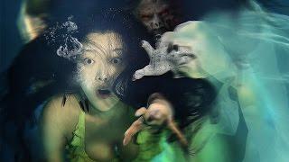 Hồ Bơi Ma Ám - Phim Ma Thái Lan Kinh Dị Rùng Rợn