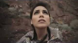 SALMAN AHMAD - LOVE CAN YOU TAKE ME BACK - OFFICIAL MUSIC VIDEO (HQ+HD)