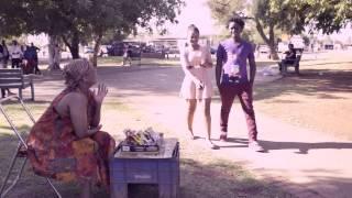 Dr Malinga ft  Heavy K  Thandaza